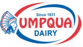 umpqua--logoj
